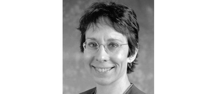 Elizabeth H. Friedgut