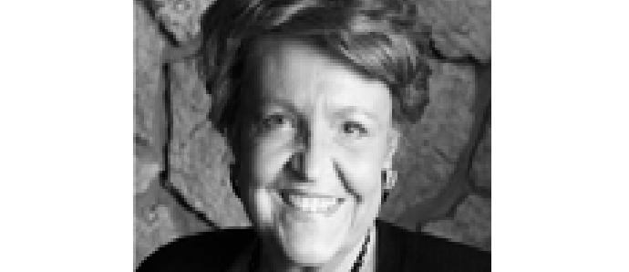 Ann M. Galvani