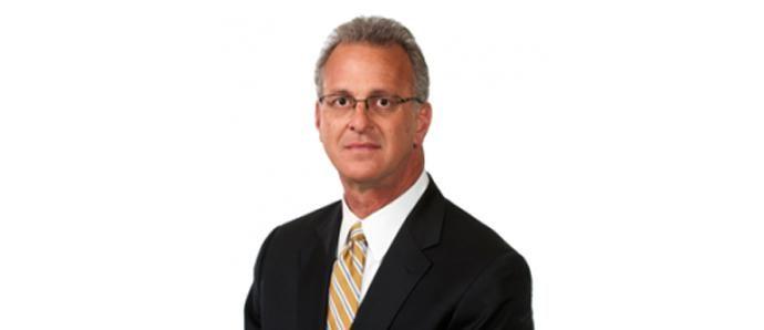 Jeremy A. Roth