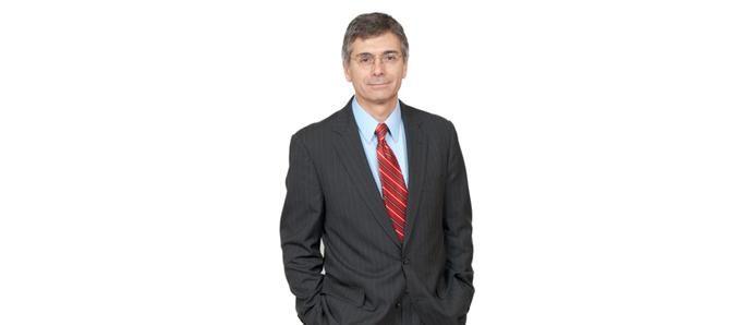 Jack J. Cinquegrana