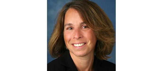 Erica J. Pascal