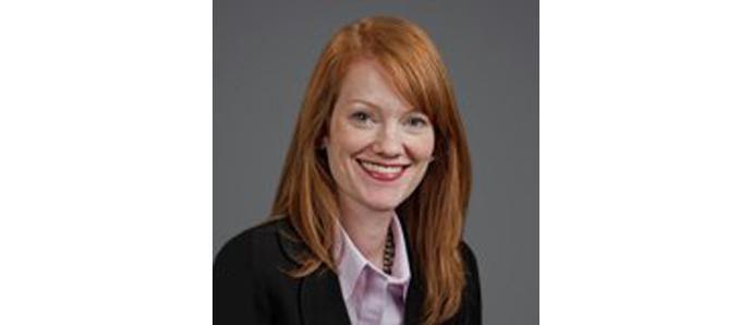 Beth A. Moeller
