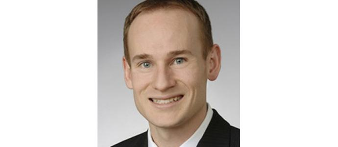 Erik R. Fuehrer