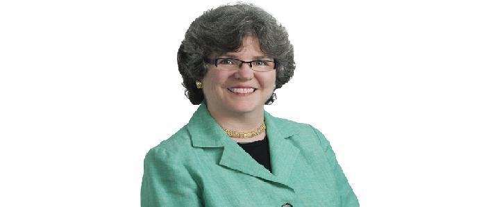 Joan M. Darby