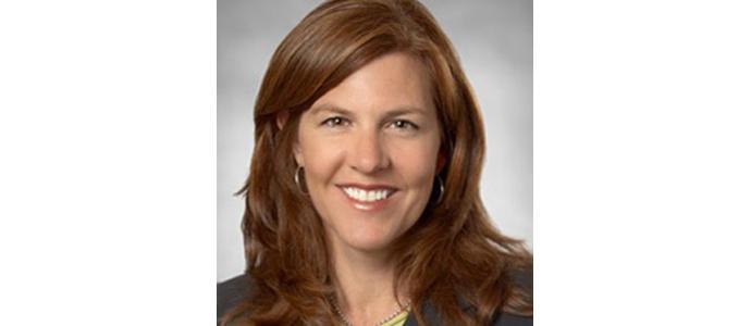 Erin E. Norberg