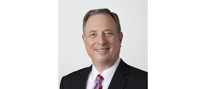 James C. Chadwick