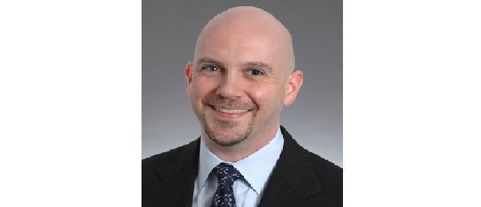 Christopher M. Locke