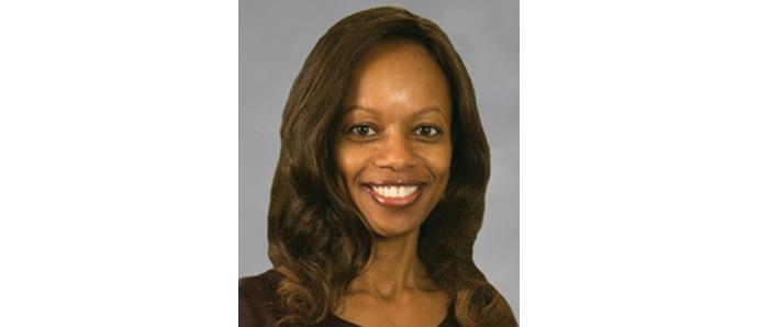 Dominique R. Shelton