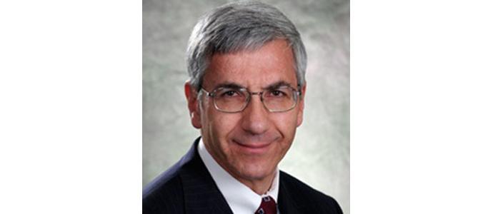 Evan M. Migdail