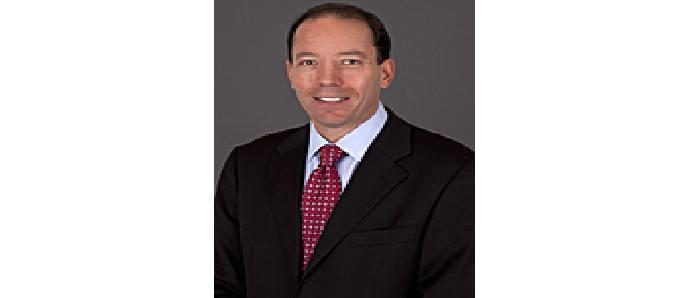 Ethan E. Kaufman