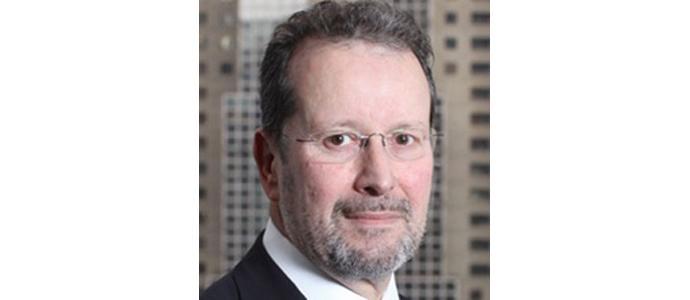 Fernando Rodriguez Marin