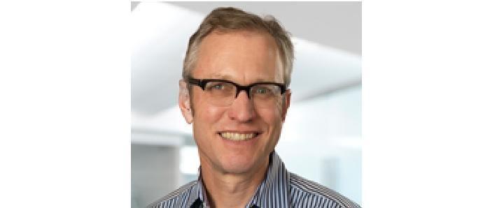 Jeffrey R. Vetter