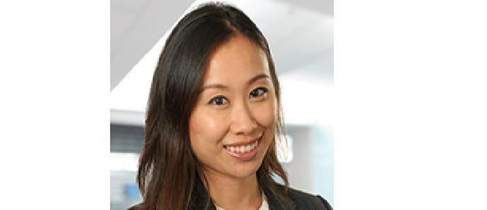 Jane J. Shen