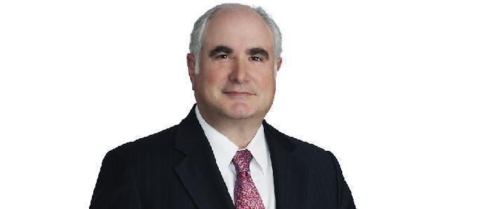 Arnold Gulkowitz