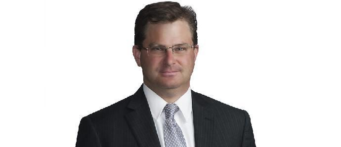 Jason R. Eig