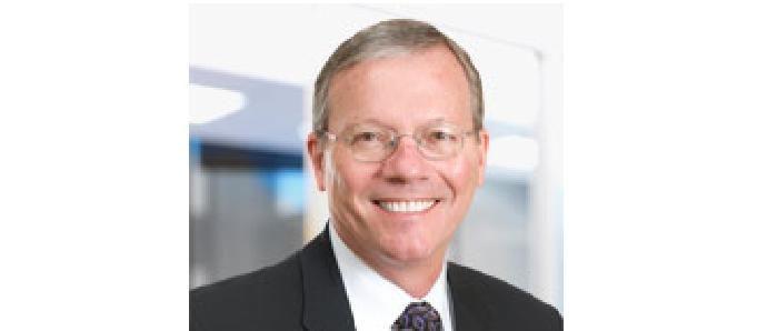 Dennis R. Debroeck