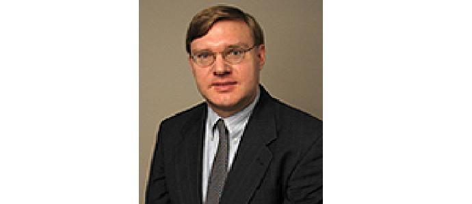 Harold A. Olsen