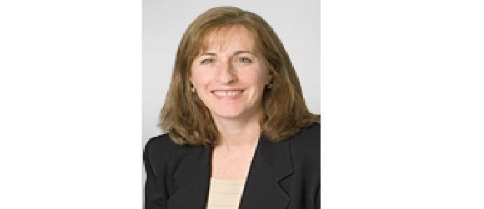 Carol W. Sherman