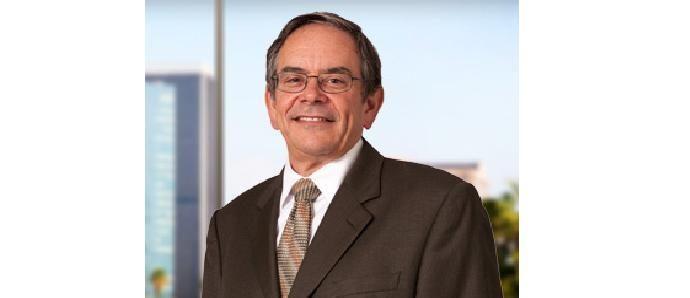 Jon D. Cantor