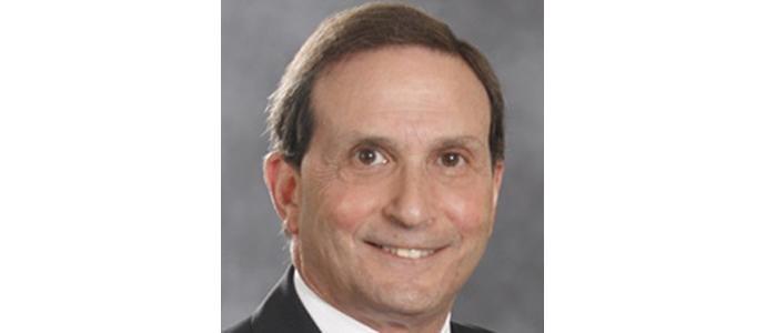 Gary J. Klein