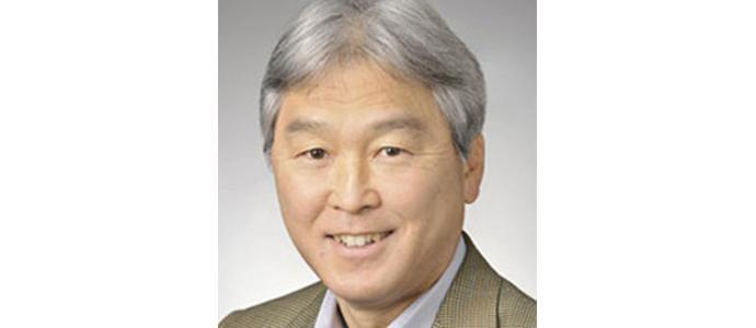 Gerald T. Sekimura