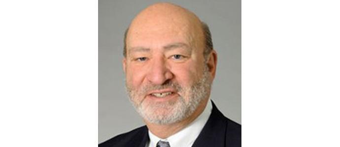 Gilles S. Attia