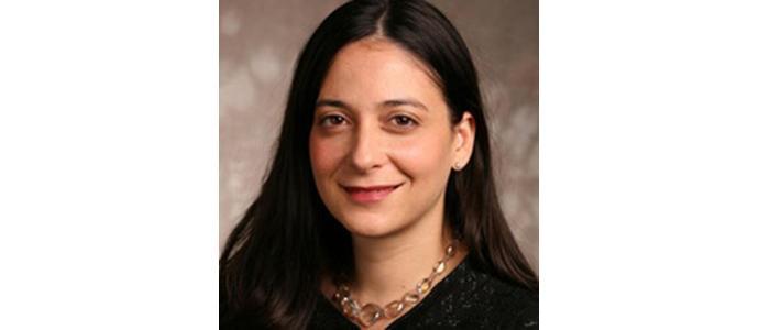 Gina L. Durham