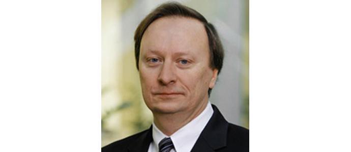 Gregory RA Dahlgren
