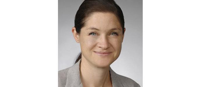 Heather Angelina Dunn