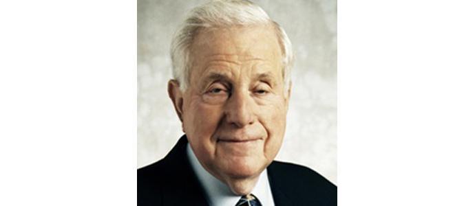 Howard E. Kane