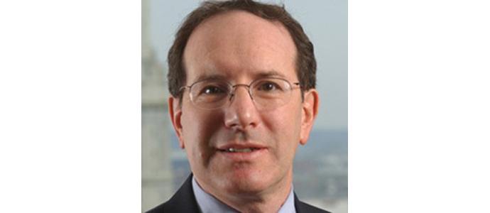 Howard S. Rosenblum