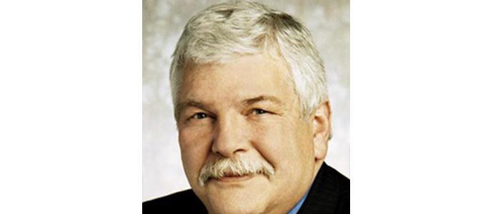 Ian S. Kopelman