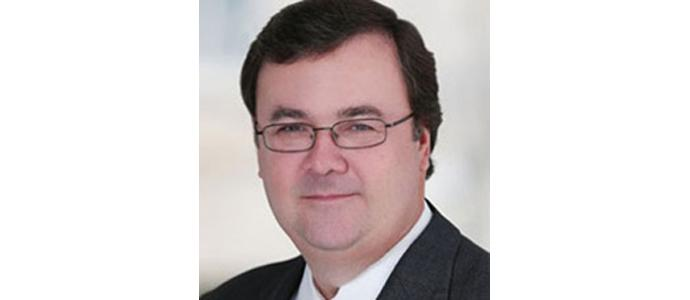 Ignacio E. Sanchez
