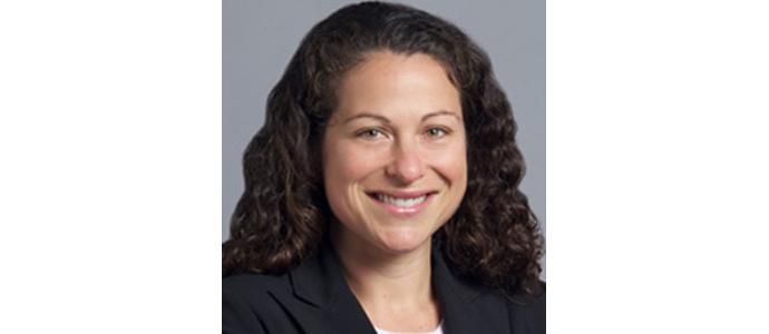 Jacqueline G. Hodes