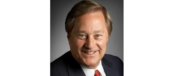 James J. Blanchard