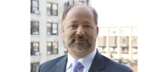 Gary R. Klein