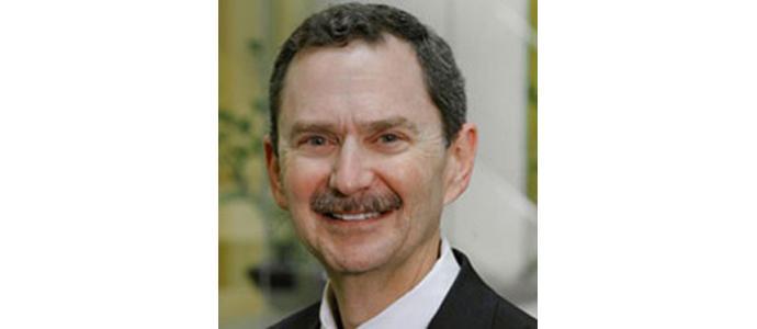 Jason W. Levin
