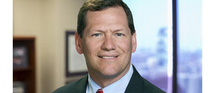 Gerard T. Leone, Jr.