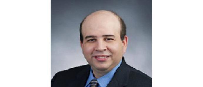 Eduardo J. Quinones PhD