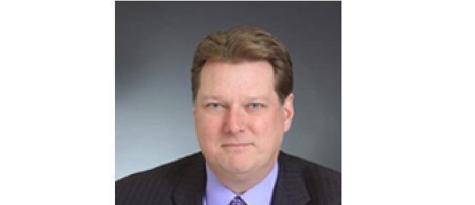 Joseph W. Bain