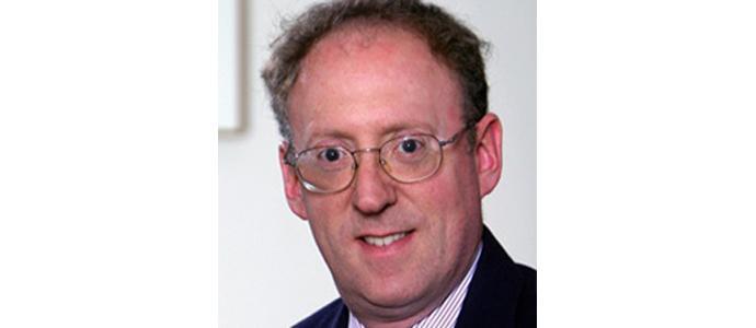 Jay Gary Finkelstein