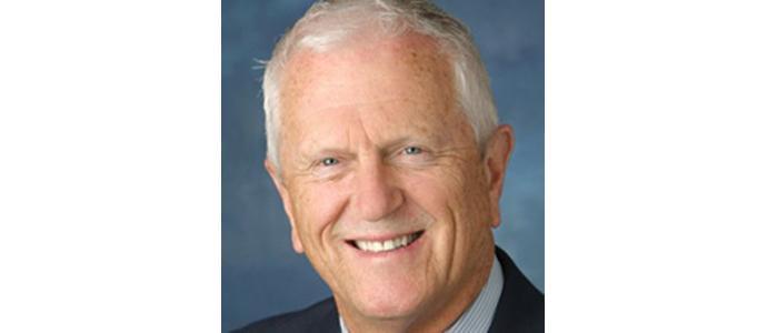 Jay W. Jeffcoat
