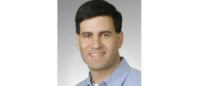 Jeffrey D. Aronson