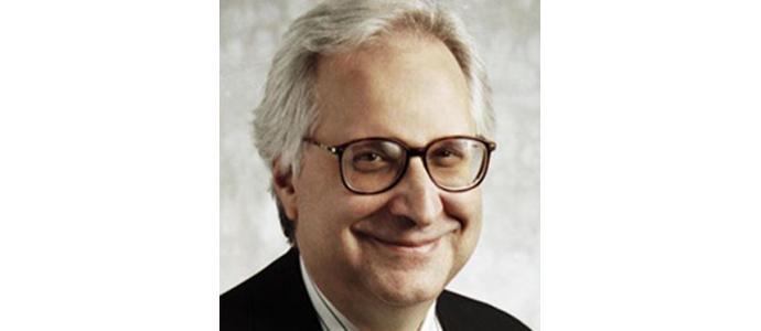 Jeffrey N. Owen