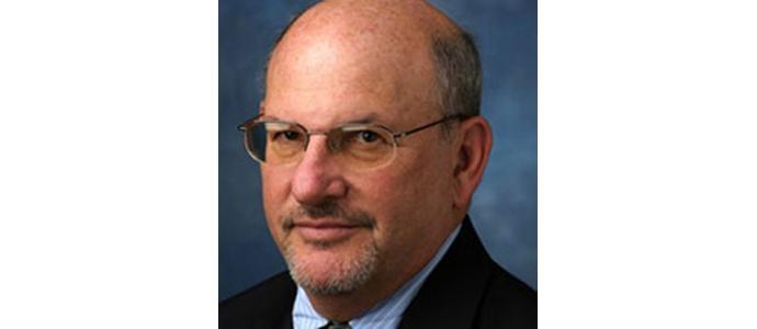 Jeffrey M. Shohet
