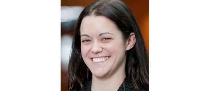 Jennifer A. Dinsmore