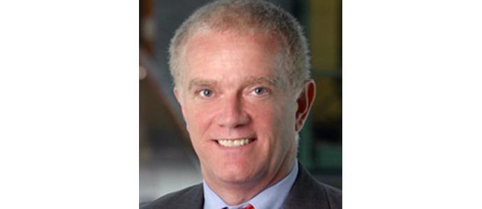 Joel A. Dewey
