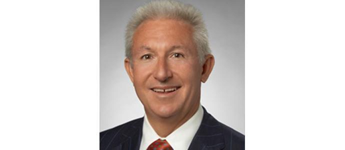 John Allcock