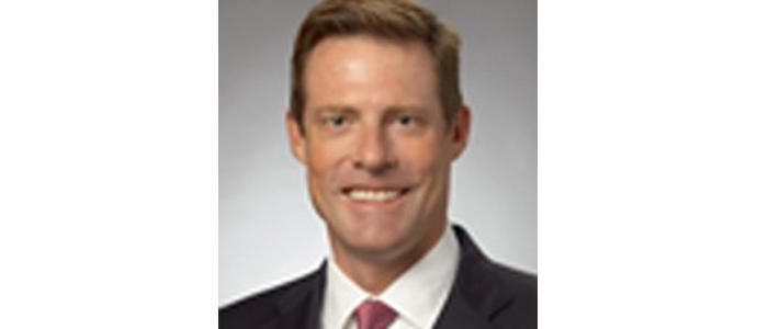 John E. Fitzsimmons