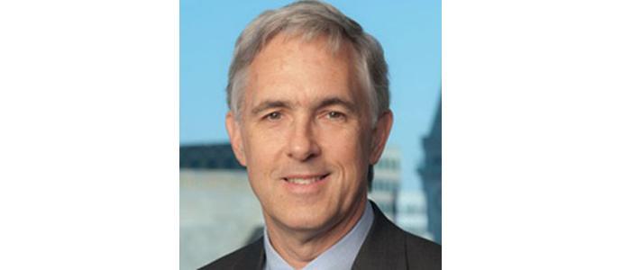 John E. Rattigan Jr